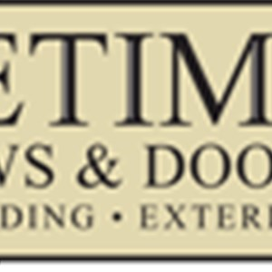 Lifetime Windows & Doors, Inc Logo