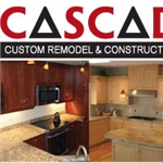 Cascade Custom Remodel & Construction LLC Logo