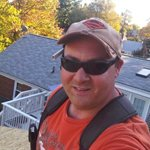 Car Vinyl Services Logo
