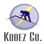 Kobez Co. Cover Photo