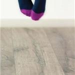 Avalon Carpet & Tile Cover Photo