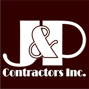 J & P Contractors, Inc. Cover Photo