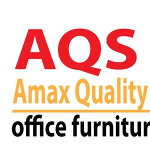 Amax Quality Service,llc Cover Photo