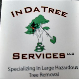 Indatree & Services Cover Photo