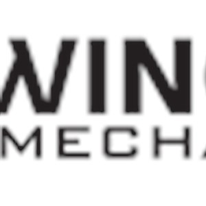 Wingate Mechanical LLC Cover Photo