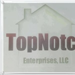 Top Notch Diversified Services Cover Photo