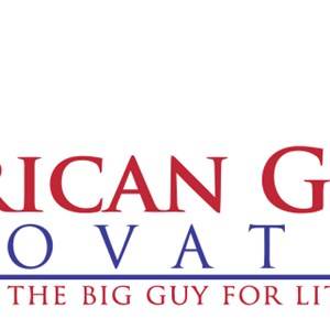 American Global Renovationsnovations Cover Photo
