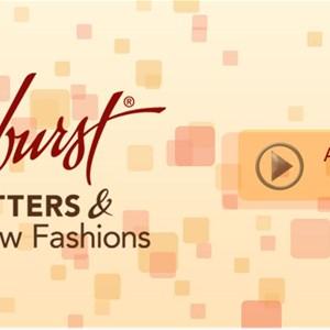 Grandview Shutters & Blinds Logo