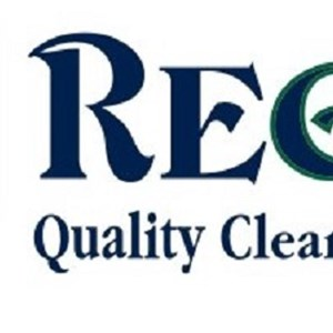 Regal Quality Cleaning Service Cover Photo