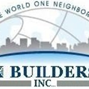 X Builders Inc Cover Photo