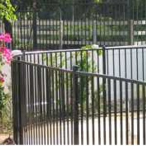 Dynamic Fence CO Cover Photo