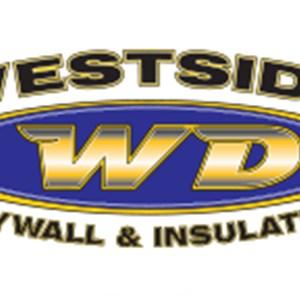 Westside Inside Logo