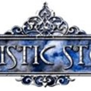 Artistic Stone Nj LLC Logo