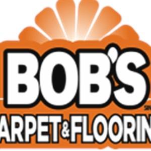 Bobs Carpet Mart Logo