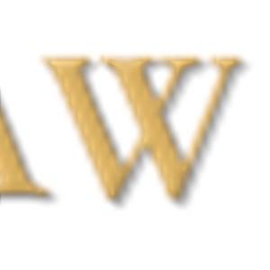 Kriens Plumbing Logo