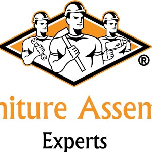 Furniture Assembly Experts Company Logo