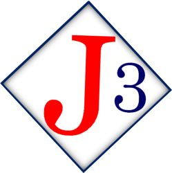 J3 Services Logo