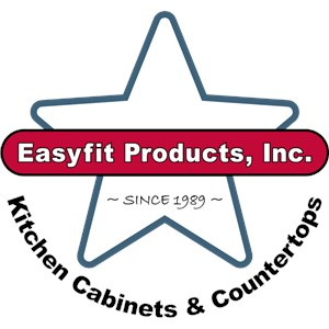 Easyfit Products Inc Cover Photo