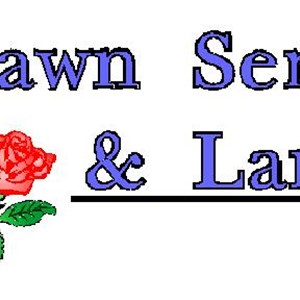 Pdq Lawn Service & Landscaping Cover Photo