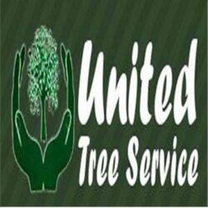 United Tree Service Cover Photo