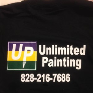 Unlimited Painting Cover Photo
