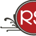 R S I Distributing, Inc Cover Photo