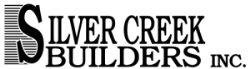 Silver Creek Builders Inc Logo