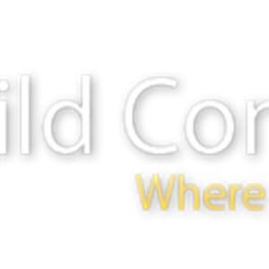 IBuild Construction Cover Photo