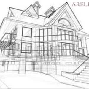 Arellanos-Remodel Cover Photo