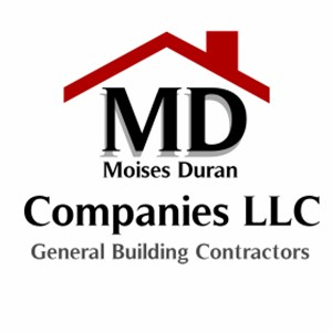 Md Companies Cover Photo