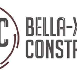 Bella-xan Construction, Inc. Cover Photo