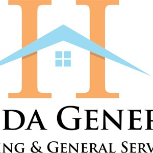 H & R Florida General Services, LLC Logo