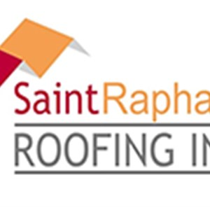Saint Raphael Roofing, Inc. Cover Photo