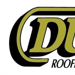 Dura Loc Roofing Systems Inc Cover Photo