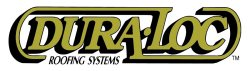 Dura Loc Roofing Systems Inc Logo