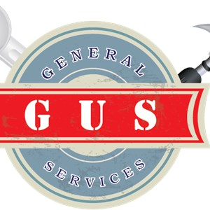 Guss General Service Cover Photo