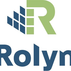 Rolyn Companies, Inc. Logo
