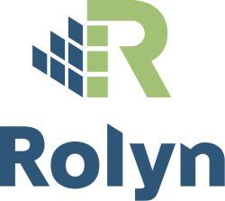 Rolyn Companies, Inc. Logo