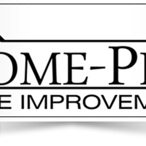 Home-pro Home Improvements Cover Photo
