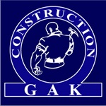 Gak Construction Cover Photo
