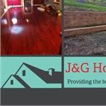 J&g Home Improvement Cover Photo
