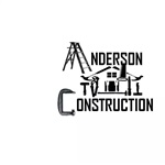 Anderson Construction Cover Photo