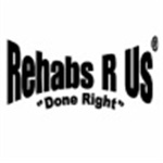 Rehabs R US, LLC Cover Photo