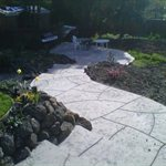 Landscape Gardening Prices
