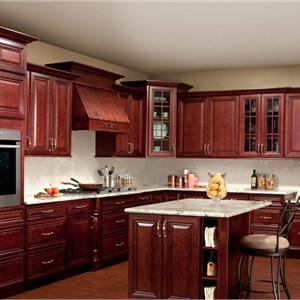 Cost For Kitchen Cabinets