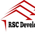RSC Development, LLC Cover Photo