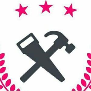 AB Exteriors LLC Logo