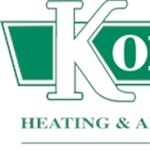 Korrect Plumbing CO Inc Logo