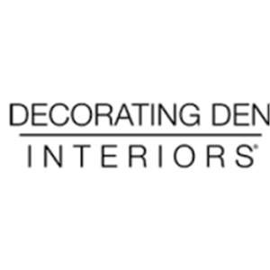 Decorating Den Interiors Cover Photo