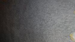 All Star Carpet And Tiles Logo